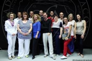 concluso_a_torino_il_primo_convegno_nazionale_il_canto_nel_musical